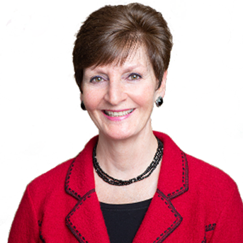 Valerie Eckblad